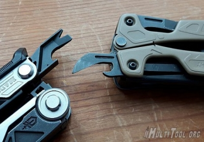 Multitool Org Reviews On The Best Multi Tools Swiss
