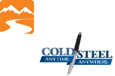 Cold Steel Knives sold