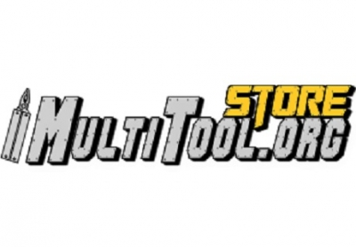 The Multitool.org Store!